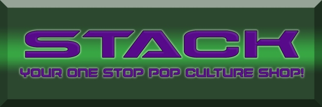 stack-banner